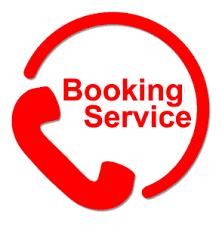 Kartika Sari Toyota Malang Booking Services Servis 0341-479000
